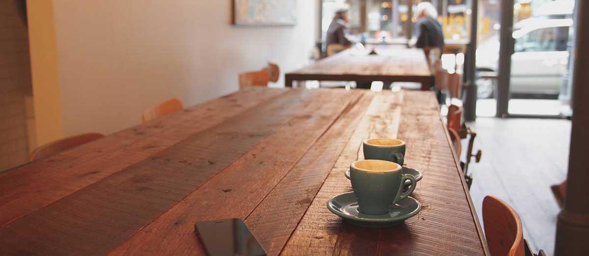 coffeeshop_001